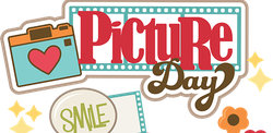 Photo Day is Friday, October 26th!